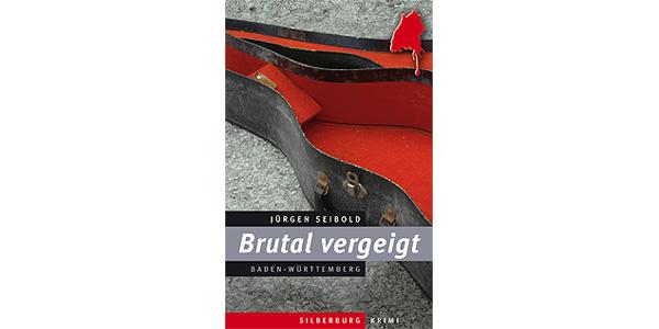 brutal_vergeigt