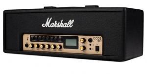 Marshall_CODE100H