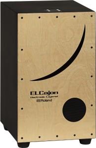 Roland_EC-10_DR
