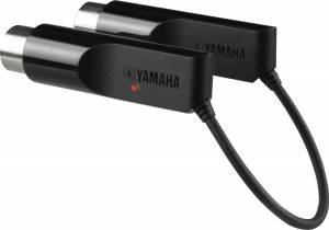 Yamaha_MD-BT01