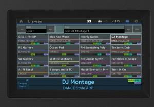 Yamaha_Montage03