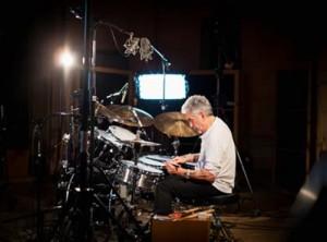 Yamaha_RecordingCustom